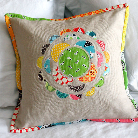 Diy Quilted Throw Pillow : A much needed Dictionary for Sewing! Southern FabricSouthern Fabric