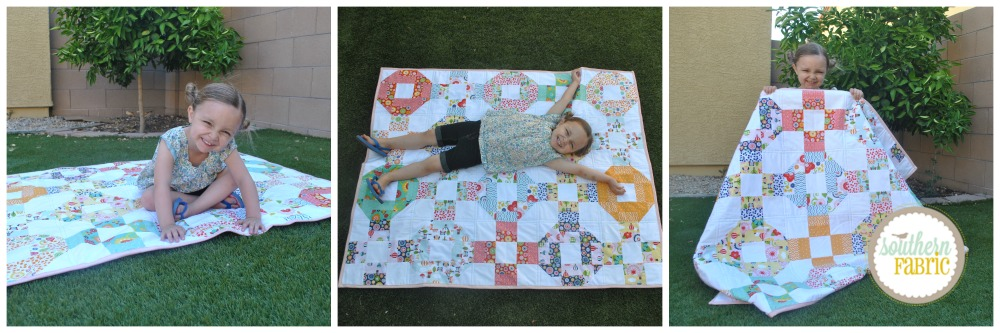 kate quilt 10