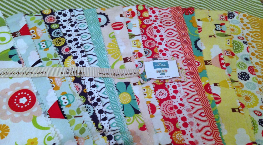 the kate quilt2