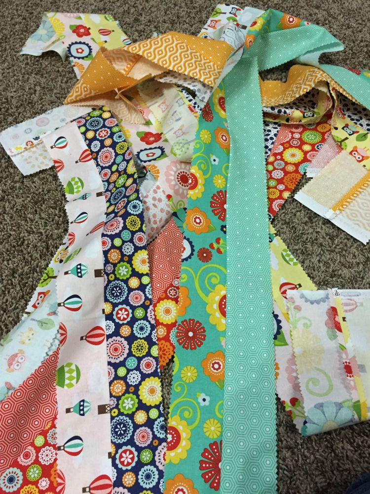 kate quilt 3