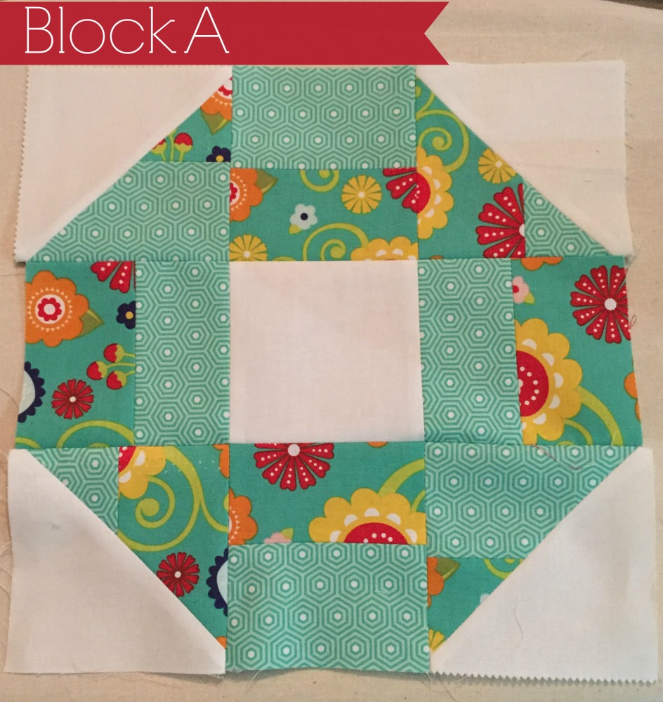kate quilt 5