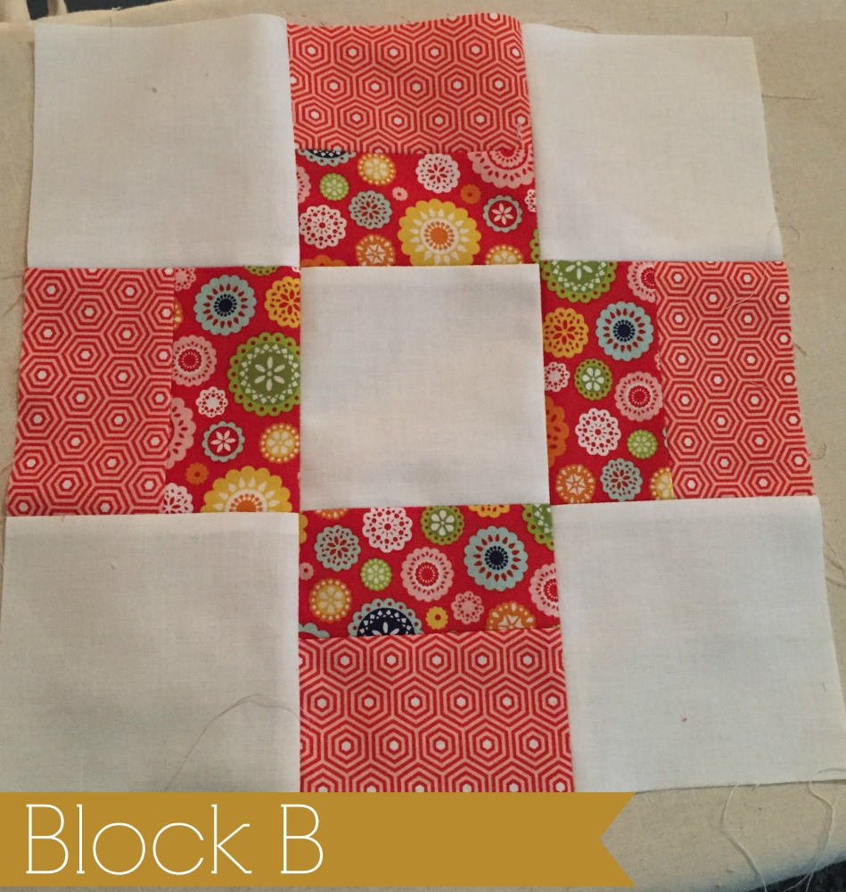 kate quilt 8