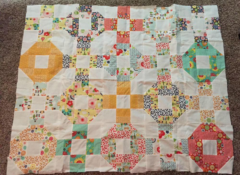 kate quilt 9